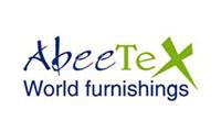 abeetex