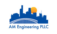 am-engineering
