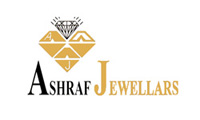 ashraf-jewellers