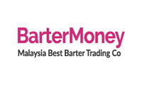 barter-money