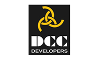 dcc-developers