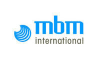 mbm-international