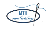 mth-embroidery