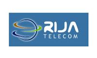 rija-telecom