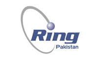 ring-pakistan