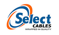select-cables