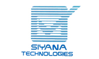 siyana-tech