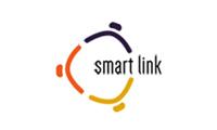 smart-link