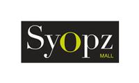 syopz-mall