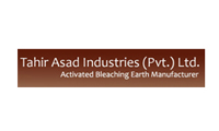 tahir-asad-industries