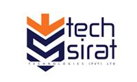tech-sirat