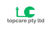 top-care-pty-ltd