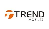 trend-mobiles