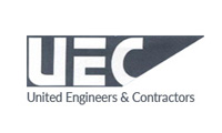 united-engineers