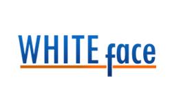 white-face