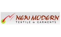 New-Modern-Textile