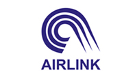 airlink-communications