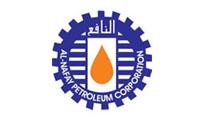al-nafay petroleum
