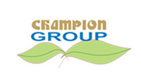 champion-group