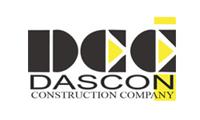 dcc-construction