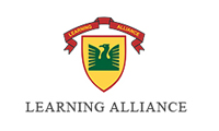 learning-alliance