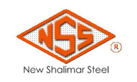new-shalimar-steel-industry
