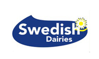 swedish-dairies