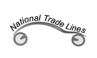 National-Trade-Lines