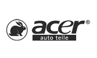 acer-auto-parts