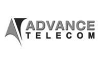 advance-telecom