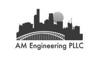 am-engineering