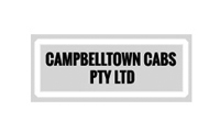 campbelltown-cabs