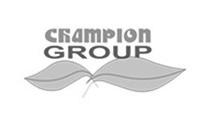champion-group