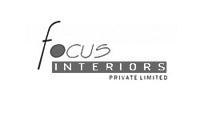 focus-interior