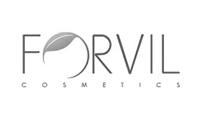 forvil-cosmetics
