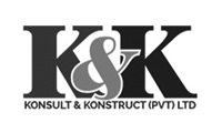 knosult-and-konstruct