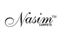 nasim-carpets