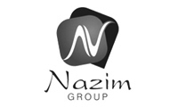 nazim-group