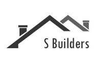 s-builders