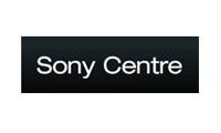 sony-centre
