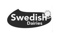 swedish-dairies