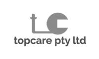 top-care-pty-ltd